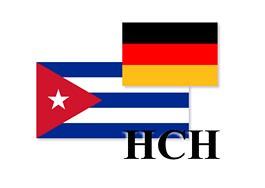 Humanitäre Cubahilfe e.V.