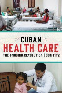 Cuban Helath Care